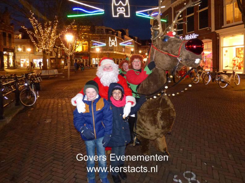 Kerst artiest, kerstartiest, kerstmuzikanten, kerst muzikanten, kerstmuziek, kerst muziek, kerstshow, kerst show, kerstentertainment, kerst entertainment, kerst, kerst acts, kerst act, kerstacts, kerstact, kerst en winter muziek, kerst en winter artiesten, kerst en winter entertainment, kerstthema, thema kerst, kerstmuziek, kerstmuzikanten, bandje, kerstentertainment, kerstartiesten boeken, muzikanten boeken, kerstkoor, themafeest, winterentertainment, wintermuziek, muziektrio, muziekduo, kerstzanger, kerstact, kerst repertoire, kersttijd, akoestiche muziek, mobiele muziek, winterfeest, nieuwjaarsfeest, stijlvolle muziek, muzikaal entertainment, kerstmis, kerstdiner, kerstborrel, kerstviering, kerstmarkt, kerstman muziek, white Christmas, Govers Evenementen, Kerstact Rudolf, kerstacts, Kerst en winterentertainment, kerstmuziek, kerstmuzikanten, Govers evenementen