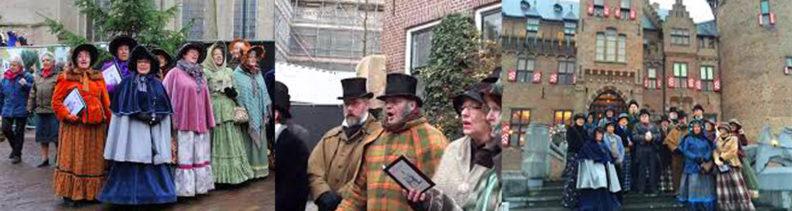 Het Dickens Kerstkoor, Dickensmuziek, kerstacts, kerstact, kerstkoor, kerstmuziek, kerstmuzikanten, Charles Dickens, Dickens December, een enthousiast en veelzijdig kerstkoor bedoeld als Charles Dickens Entertainment, winter entertainment, koor, kerstkoor, Dickenskoren