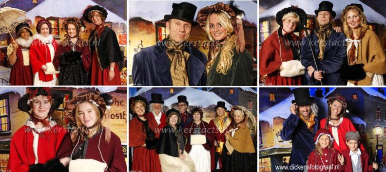 Kerstfotograaf : De Dickensfotograaf fotografeert iedereen in echte Charles Dickenskleding Kerstfotografie, Kerstfoto's, winterfotografie, funfotografie, Arrenslee foto, op de foto, Kerstacts, Kerstact, Kerstparty, Kerstfeest op de foto, Wintersport fun fotografie, dickensfotograaf, Dickensfotografie, www.kerstacts.nl