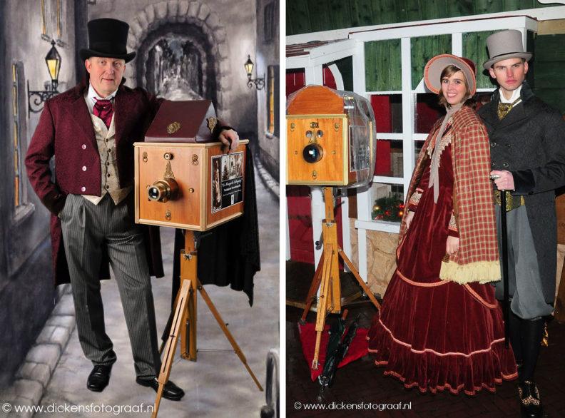 Nostalische Haegsche Photograaf, categorie Kerstfotograaf - Funfotograaf Kerstfotografie, Kerstfoto's, winterfotografie, funfotografie, Arrenslee foto, op de foto, Kerstacts, Kerstact, Kerstparty, Kerstfeest op de foto, Wintersport fun fotografie, dickensfotograaf, Dickensfotografie, www.kerstacts.nl