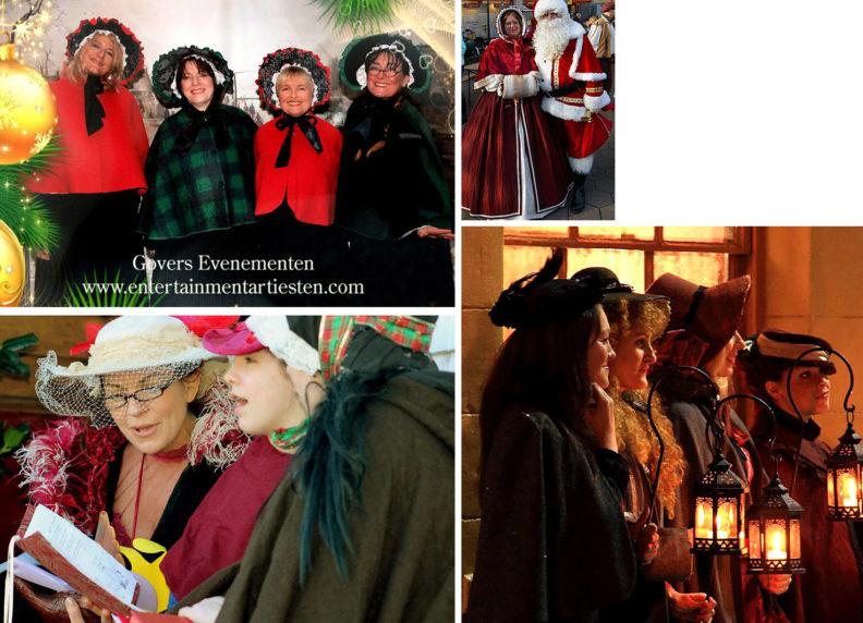 Charles Dickenskoor, Dickensmuziek, kerstacts, kerstact, kerstkoor, kerstmuziek, kerstmuzikanten, Charles Dickens, Dickens December, een enthousiast en veelzijdig kerstkoor bedoeld als Charles Dickens Entertainment, www.kerstacts.nl