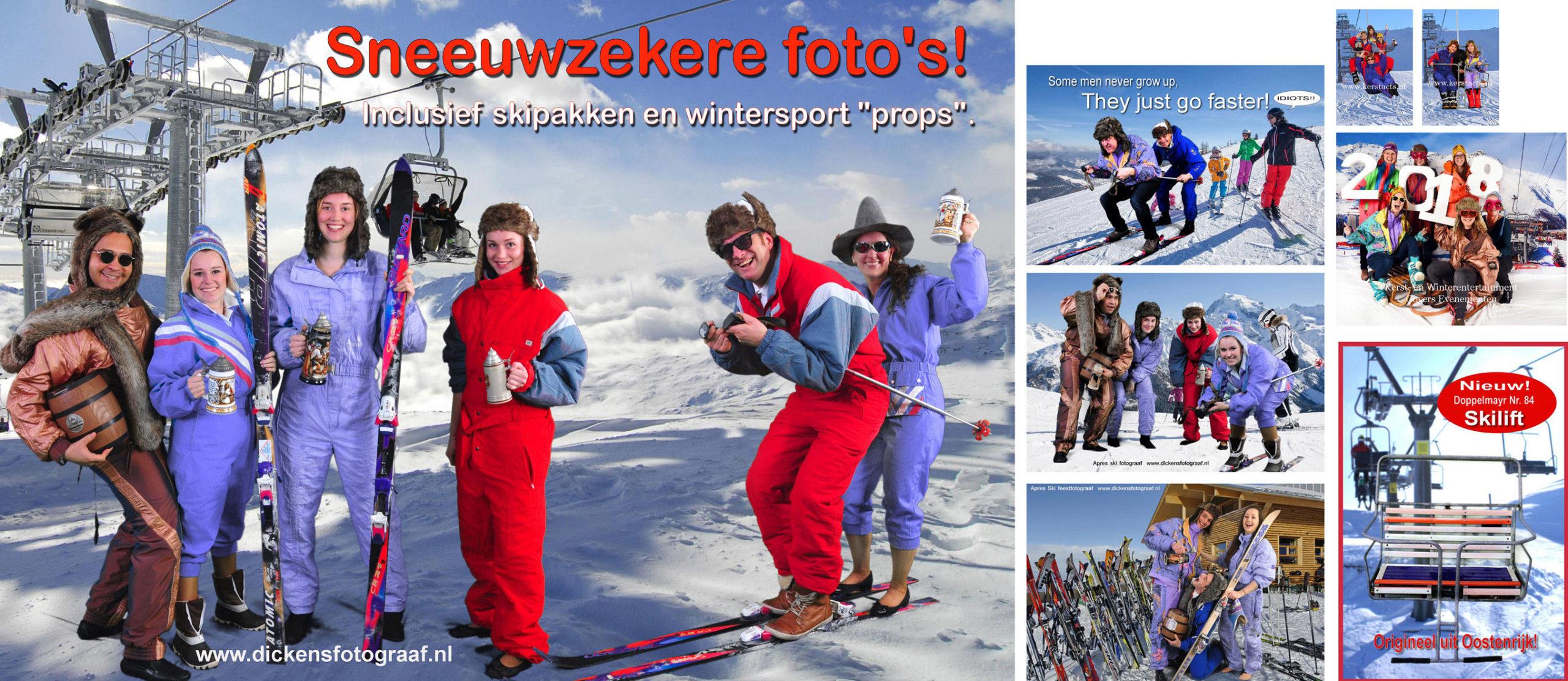 Après ski entertainment ? Apres ski funparty fotograaf !!! Kerstfotografie, Kerstfoto's, winterfotografie, funfotografie, Arrenslee foto, op de foto, Kerstacts, Kerstact, Kerstparty, Kerstfeest op de foto, Wintersport fun fotografie, dickensfotograaf, Dickensfotografie