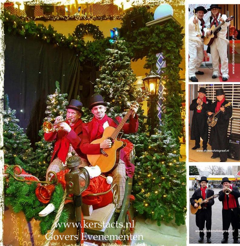 Dit Dickens muziekduo is Charles Dickens Entertainment en sfeervolle Kerstmarktmuziek voor Nederland en Belgie, kerstmuziek, Charles Dickens entertainment, muziekduo, kerstmuziek, kerstmuzikanten, Dickens duo, www.kerstacts.nl