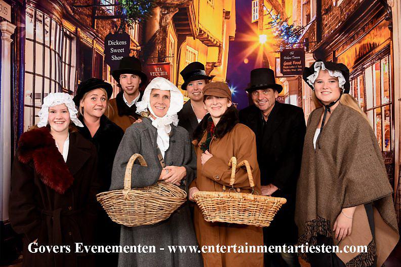 Kerstfotografie, Kerstfoto's, winterfotografie, funfotografie, Arrenslee foto, op de foto, Kerstacts, Kerstact, Kerstparty, Kerstfeest op de foto, Wintersport fun fotografie, dickensfotograaf, Dickensfotografie, www.kerstacts.nl