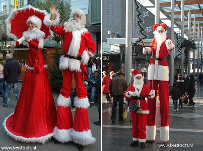 Kerst artiest, kerstartiest, kerstshow, kerst show, kerstentertainment, kerst entertainment, kerst, kerst acts, kerst act, kerstacts, kerstact, kerst en winter muziek, kerst en winter artiesten, kerst en winter entertainment, kerstthema, thema kerst, , kerstman, kerstartiesten, winter acts, kerstact, kerstacts, entertainment, kerstartiesten boeken, winterentertainment boeken, kerstmuziek, artiesten boeken, winter, kerst, christmas, kerst, artiestenbureau, Govers Evenementen, themafeest, winkelcentrum kerst, Dickenskoor, charles dickens entertainment, kerst steltenlopers, kerstmuzikanten, Van verre zie je hen al aan komen lopen de stelten kerstman en Kerstvrouw, categorie Kerst entertainment, www.kerstacts.nl