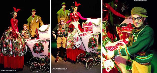 Kerst artiest, kerstartiest, kerstshow, kerst show, kerstentertainment, kerst entertainment, kerst, kerst acts, kerst act, kerstacts, kerstact, kerst en winter muziek, kerst en winter artiesten, kerst en winter entertainment, kerstthema, thema kerst, , kerstman, kerstartiesten, winter acts, kerstact, kerstacts, entertainment, kerstartiesten boeken, winterentertainment boeken, kerstmuziek, artiesten boeken, winter, kerst, christmas, kerst, artiestenbureau, Govers Evenementen, themafeest, winkelcentrum kerst, Dickenskoor, charles dickens entertainment, kerst steltenlopers, kerstmuzikanten, Kerst met de Familie (steltenlopers) is een burgerlijk gezin in vrolijke Kerst stemming uit de jaren vijftig: Kerst Entertainment, www.kerstacts.nl