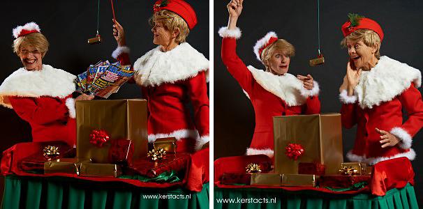 Kerstentertainment, kerstman, kerstartiesten, winter acts, kerstact, kerstacts, entertainment, kerstartiesten boeken, winterentertainment boeken, kerstmuziek, artiesten boeken, winter, kerst, christmas, kerst, artiestenbureau, Govers Evenementen, themafeest, winkelcentrum kerst, Dickenskoor, charles dickens entertainment, kerst steltenlopers, kerstmuzikanten, Kerstengelen gaan Kerst hengelen ! Laat uw gasten verwelkomen door twee prachtige kerstengelen, www.kerstacts.nl