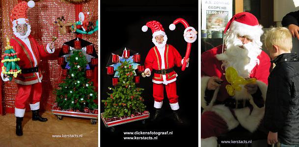 Kerst artiest, kerstartiest, kerstshow, kerst show, kerstentertainment, kerst entertainment, kerst, kerst acts, kerst act, kerstacts, kerstact, kerst en winter muziek, kerst en winter artiesten, kerst en winter entertainment, kerstthema, thema kerst, , kerstman, kerstartiesten, winter acts, kerstact, kerstacts, entertainment, kerstartiesten boeken, winterentertainment boeken, kerstmuziek, artiesten boeken, winter, kerst, christmas, kerst, artiestenbureau, Govers Evenementen, themafeest, winkelcentrum kerst, Dickenskoor, charles dickens entertainment, kerst steltenlopers, kerstmuzikanten. ballonnenvouwer, www.kerstacts.nl