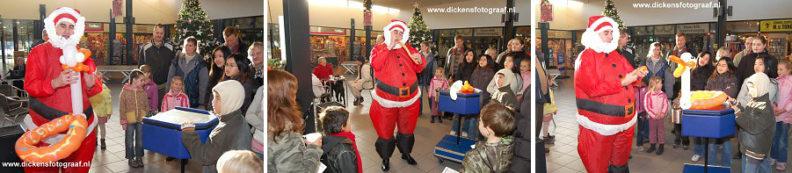 Kerst artiest, kerstartiest, kerstshow, kerst show, kerstentertainment, kerst entertainment, kerst, kerst acts, kerst act, kerstacts, kerstact, kerst en winter muziek, kerst en winter artiesten, kerst en winter entertainment, kerstthema, thema kerst, , kerstman, kerstartiesten, winter acts, kerstact, kerstacts, entertainment, kerstartiesten boeken, winterentertainment boeken, kerstmuziek, artiesten boeken, winter, kerst, christmas, kerst, artiestenbureau, Govers Evenementen, themafeest, winkelcentrum kerst, Dickenskoor, charles dickens entertainment, kerst steltenlopers, kerstmuzikanten, Kerstman goochelaar en ballonnen modeleren : Kerst Entertainment, www.kerstacts.nl