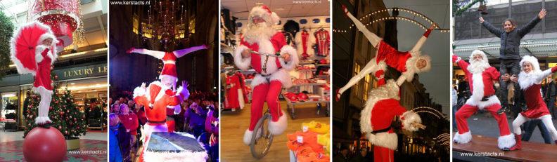 Kerst artiest, kerstartiest, kerstshow, kerst show, kerstentertainment, kerst entertainment, kerst, kerst acts, kerst act, kerstacts, kerstact, kerst en winter muziek, kerst en winter artiesten, kerst en winter entertainment, kerstthema, thema kerst, , acrobatiek uitgevoerd door kerstman en kerstvrouw, categorie Kerst Entertainment, www.kerstacts.nl