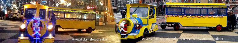 Kerst artiest, kerstartiest, kerstshow, kerst show, kerstentertainment, kerst entertainment, kerst, kerst acts, kerst act, kerstacts, kerstact, kerst en winter muziek, kerst en winter artiesten, kerst en winter entertainment, kerstthema, thema kerst, kerstman, kerstartiesten, winter acts, kerstact, kerstacts, entertainment, kerstartiesten boeken, winterentertainment boeken, kerstmuziek, artiesten boeken, winter, kerst, christmas, kerst, artiestenbureau, Govers Evenementen, themafeest, winkelcentrum kerst, Dickenskoor, charles dickens entertainment, kerst steltenlopers, kerstmuzikanten, kersttrein, www.kerstacts.nl