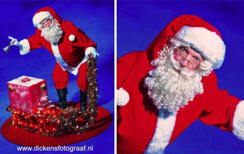 Kerstentertainment, kerstman, kerstartiesten, winter acts, kerstact, kerstacts, entertainment, kerstartiesten boeken, winterentertainment boeken, kerstmuziek, artiesten boeken, winter, kerst, christmas, kerst, artiestenbureau, Govers Evenementen, themafeest, winkelcentrum kerst, Dickenskoor, charles dickens entertainment, kerst steltenlopers, kerstmuzikanten, De Mechanische kerstman. Deze Mechanische Kerstman zie je rond kerst in de etalage staan. Maar deze beweegt plotseling en komt tot leven. Hij knipoogt, zwaait en loopt met mechanische bewegingen, www.kerstacts.nl