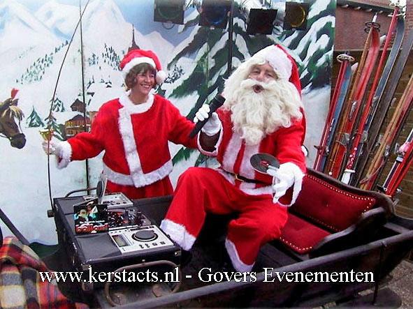 Kerst artiest, kerstartiest, kerstmuzikanten, kerst muzikanten, kerstmuziek, kerst muziek, kerstshow, kerst show, kerstentertainment, kerst entertainment, kerst, kerst acts, kerst act, kerstacts, kerstact, kerst en winter muziek, kerst en winter artiesten, kerst en winter entertainment, kerstthema, thema kerst, kerstmuziek, kerstmuzikanten, bandje, kerstentertainment, kerstartiesten boeken, muzikanten boeken, kerstkoor, themafeest, winterentertainment, wintermuziek, muziektrio, muziekduo, kerstzanger, kerstact, kerst repertoire, kersttijd, akoestiche muziek, mobiele muziek, winterfeest, nieuwjaarsfeest, stijlvolle muziek, muzikaal entertainment, kerstmis, kerstdiner, kerstborrel, kerstviering, kerstmarkt, kerstman muziek, white Christmas, Govers Evenementen, Arrenslee disco, kerstmuziek, kerstmuzikanten, feestmuziek, apres ski, kerstfeest, Govers Evenementen, www.kerstacts.nl