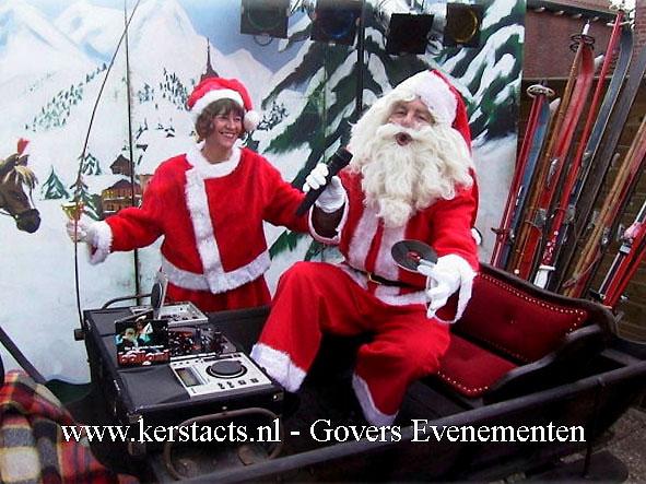 Kerst artiest, kerstartiest, kerstshow, kerst show, kerstentertainment, kerst entertainment, kerst, kerst acts, kerst act, kerstacts, kerstact, kerst en winter muziek, kerst en winter artiesten, kerst en winter entertainment, kerstthema, thema kerst, Arrenslee disco, kerstmuziek, kerstmuzikanten, feestmuziek, apres ski, kerstfeest, Govers Evenementen, Kerstentertainment, kerstman, kerstartiesten, winter acts, kerstact, kerstacts, entertainment, kerstartiesten boeken, winterentertainment boeken, kerstmuziek, artiesten boeken, winter, kerst, christmas, kerst, artiestenbureau, Govers Evenementen, themafeest, winkelcentrum kerst, Dickenskoor, charles dickens entertainment, kerst steltenlopers, kerstmuzikanten, www.kerstacts.nl