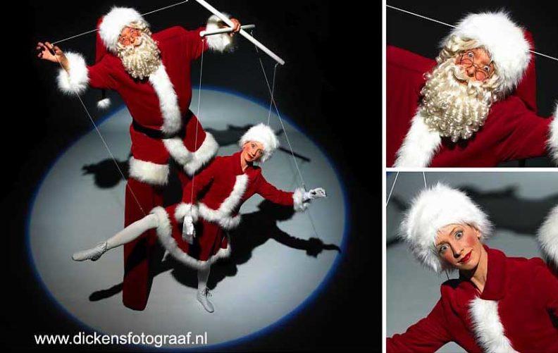Kerst artiest, kerstartiest, kerstshow, kerst show, kerstentertainment, kerst entertainment, kerst, kerst acts, kerst act, kerstacts, kerstact, kerst en winter muziek, kerst en winter artiesten, kerst en winter entertainment, kerstthema, thema kerst, , kerstman, kerstartiesten, winter acts, kerstact, kerstacts, entertainment, kerstartiesten boeken, winterentertainment boeken, kerstmuziek, artiesten boeken, winter, kerst, christmas, kerst, artiestenbureau, Govers Evenementen, themafeest, winkelcentrum kerst, Dickenskoor, charles dickens entertainment, kerst steltenlopers, kerstmuzikanten, Kerstentertainment met Kerstman en Marionette. Een mobiele, zeer visuele en interactieve winteranimatie. De marionettenspeler komt met zijn lievelingsspeeltje aangelopen, www.kerstacts.nl