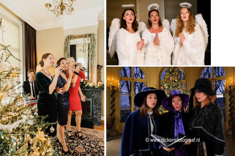 kerstmuziek, kerstmuzikanten, bandje, kerstentertainment, kerstartiesten boeken, muzikanten boeken, kerstkoor, themafeest, winterentertainment, wintermuziek, muziektrio, muziekduo, kerstzanger, kerstact, kerst repertoire, kersttijd, akoestiche muziek, mobiele muziek, winterfeest, nieuwjaarsfeest, stijlvolle muziek, muzikaal entertainment, kerstmis, kerstdiner, kerstborrel, kerstviering, kerstmarkt, kerstman muziek, white Christmas, Govers Evenementen, Charles Dickens muziek, Dickenskoor, Dickenskoortje,Dickensmuziek, Dickensmuzikanten, Dickens muziek, Kerstacts.nl Dit Dickenskoor als trio is de perfecte omlijsting van uw kerstdiner of kerstborrel, www.kerstacts.nl