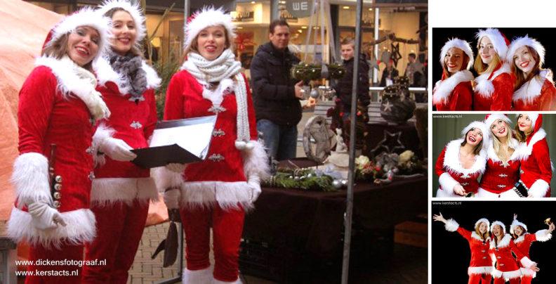 Kerst artiest, kerstartiest, kerstmuzikanten, kerst muzikanten, kerstmuziek, kerst muziek, kerstshow, kerst show, kerstentertainment, kerst entertainment, kerst, kerst acts, kerst act, kerstacts, kerstact, kerst en winter muziek, kerst en winter artiesten, kerst en winter entertainment, kerstthema, thema kerst, kerstmuziek, kerstmuzikanten, bandje, kerstentertainment, kerstartiesten boeken, muzikanten boeken, kerstkoor, themafeest, winterentertainment, wintermuziek, muziektrio, muziekduo, kerstzanger, kerstact, kerst repertoire, kersttijd, akoestiche muziek, mobiele muziek, winterfeest, nieuwjaarsfeest, stijlvolle muziek, muzikaal entertainment, kerstmis, kerstdiner, kerstborrel, kerstviering, kerstmarkt, kerstman muziek, white Christmas, Govers Evenementen, Kerstkoor: sfeervolle kerstmuziek, a capella vertolkt door drie zangeressen, www.kerstacts.nl