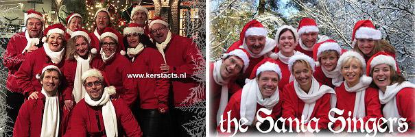 Kerst artiest, kerstartiest, kerstmuzikanten, kerst muzikanten, kerstmuziek, kerst muziek, kerstshow, kerst show, kerstentertainment, kerst entertainment, kerst, kerst acts, kerst act, kerstacts, kerstact, kerst en winter muziek, kerst en winter artiesten, kerst en winter entertainment, kerstthema, thema kerst, kerstmuziek, kerstmuzikanten, bandje, kerstentertainment, kerstartiesten boeken, muzikanten boeken, kerstkoor, themafeest, winterentertainment, wintermuziek, muziektrio, muziekduo, kerstzanger, kerstact, kerst repertoire, kersttijd, akoestiche muziek, mobiele muziek, winterfeest, nieuwjaarsfeest, stijlvolle muziek, muzikaal entertainment, kerstmis, kerstdiner, kerstborrel, kerstviering, kerstmarkt, kerstman muziek, white Christmas, Govers Evenementen, Kerstkoor The Santa singers is een veel gevraagde a capella zangkoor voor op een kerstmarkt, www.kerstacts.nl
