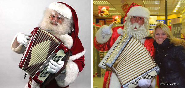 Kerst artiest, kerstartiest, kerstmuzikanten, kerst muzikanten, kerstmuziek, kerst muziek, kerstshow, kerst show, kerstentertainment, kerst entertainment, kerst, kerst acts, kerst act, kerstacts, kerstact, kerst en winter muziek, kerst en winter artiesten, kerst en winter entertainment, kerstthema, thema kerst, kerstmuziek, kerstmuzikanten, bandje, kerstentertainment, kerstartiesten boeken, muzikanten boeken, kerstkoor, themafeest, winterentertainment, wintermuziek, muziektrio, muziekduo, kerstzanger, kerstact, kerst repertoire, kersttijd, akoestiche muziek, mobiele muziek, winterfeest, nieuwjaarsfeest, stijlvolle muziek, muzikaal entertainment, kerstmis, kerstdiner, kerstborrel, kerstviering, kerstmarkt, kerstman muziek, white Christmas, Govers Evenementen, Kerstmuziek - kerstmuzikanten, De Zingende kerstman speelt kerstliedjes met zijn accordeon, www.kerstacts.nl