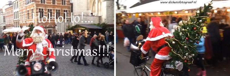 Kerst artiest, kerstartiest, kerstmuzikanten, kerst muzikanten, kerstmuziek, kerst muziek, kerstshow, kerst show, kerstentertainment, kerst entertainment, kerst, kerst acts, kerst act, kerstacts, kerstact, kerst en winter muziek, kerst en winter artiesten, kerst en winter entertainment, kerstthema, thema kerst, kerstmuziek, kerstmuzikanten, bandje, kerstentertainment, kerstartiesten boeken, muzikanten boeken, kerstkoor, themafeest, winterentertainment, wintermuziek, muziektrio, muziekduo, kerstzanger, kerstact, kerst repertoire, kersttijd, akoestiche muziek, mobiele muziek, winterfeest, nieuwjaarsfeest, stijlvolle muziek, muzikaal entertainment, kerstmis, kerstdiner, kerstborrel, kerstviering, kerstmarkt, kerstman muziek, white Christmas, Govers Evenementen, De Fietsende Deejay Kerstman, categorie Kerstmuziek Kerstmuzikanten Kerstmarktmuziek, www.kerstacts.nl