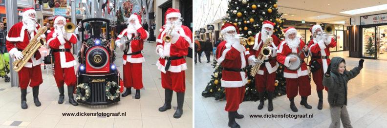 kerstmuziek, kerstmuzikanten, bandje, kerstentertainment, kerstartiesten boeken, muzikanten boeken, kerstkoor, themafeest, winterentertainment, wintermuziek, muziektrio, muziekduo, kerstzanger, kerstact, kerst repertoire, kersttijd, akoestiche muziek, mobiele muziek, winterfeest, nieuwjaarsfeest, stijlvolle muziek, muzikaal entertainment, kerstmis, kerstdiner, kerstborrel, kerstviering, kerstmarkt, kerstman muziek, white Christmas, Govers Evenementen, De kerstmuzikanten spelen sfeervol en gezellig kerstrepertoire Kerstmuziek tijdens de kerstmarkt, www.kerstacts.nl