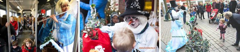 kerstmuziek, kerstmuzikanten, bandje, kerstentertainment, kerstartiesten boeken, muzikanten boeken, kerstkoor, themafeest, winterentertainment, wintermuziek, muziektrio, muziekduo, kerstzanger, kerstact, kerst repertoire, kersttijd, akoestiche muziek, mobiele muziek, winterfeest, nieuwjaarsfeest, stijlvolle muziek, muzikaal entertainment, kerstmis, kerstdiner, kerstborrel, kerstviering, kerstmarkt, kerstman muziek, white Christmas, Govers Evenementen, Deze kerstengel komt aanzweven met de mooiste kerstliedjes en melodietjes, www.kerstacts.nl