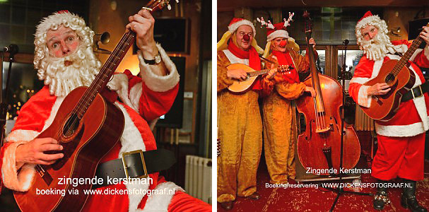 Kerst artiest, kerstartiest, kerstmuzikanten, kerst muzikanten, kerstmuziek, kerst muziek, kerstshow, kerst show, kerstentertainment, kerst entertainment, kerst, kerst acts, kerst act, kerstacts, kerstact, kerst en winter muziek, kerst en winter artiesten, kerst en winter entertainment, kerstthema, thema kerst, kerstmuziek, kerstmuzikanten, bandje, kerstentertainment, kerstartiesten boeken, muzikanten boeken, kerstkoor, themafeest, winterentertainment, wintermuziek, muziektrio, muziekduo, kerstzanger, kerstact, kerst repertoire, kersttijd, akoestiche muziek, mobiele muziek, winterfeest, nieuwjaarsfeest, stijlvolle muziek, muzikaal entertainment, kerstmis, kerstdiner, kerstborrel, kerstviering, kerstmarkt, kerstman muziek, white Christmas, Govers Evenementen, Zingende kerstman. De zingende kerstman speelt SOLO als gitarist-zanger met een breed kerstrepertoire ook als duo als kersthertjes (DUO of TRIO) Heerlijke zang en begeleiding, www.kerstacts.nl