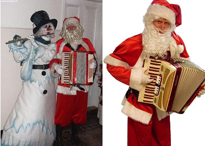 kerstmuziek, kerstmuzikanten, bandje, kerstentertainment, kerstartiesten boeken, muzikanten boeken, kerstkoor, themafeest, winterentertainment, wintermuziek, muziektrio, muziekduo, kerstzanger, kerstact, kerst repertoire, kersttijd, akoestiche muziek, mobiele muziek, winterfeest, nieuwjaarsfeest, stijlvolle muziek, muzikaal entertainment, kerstmis, kerstdiner, kerstborrel, kerstviering, kerstmarkt, kerstman muziek, white Christmas, Govers Evenementen, Zingende Kerstman. Deze allround accordeonist-zanger heeft een breed repertoire aan kerstliedjes, categorie Zingende kerstman - kerstmuzikanten, www.kerstacts.nl