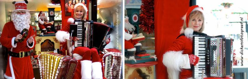 kerstmuziek, kerstmuzikanten, bandje, kerstentertainment, kerstartiesten boeken, muzikanten boeken, kerstkoor, themafeest, winterentertainment, wintermuziek, muziektrio, muziekduo, kerstzanger, kerstact, kerst repertoire, kersttijd, akoestiche muziek, mobiele muziek, winterfeest, nieuwjaarsfeest, stijlvolle muziek, muzikaal entertainment, kerstmis, kerstdiner, kerstborrel, kerstviering, kerstmarkt, kerstman muziek, white Christmas, Govers Evenementen, www.kerstacts.nl