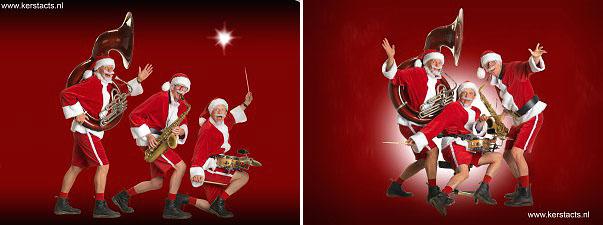 Kerst artiest, kerstartiest, kerstmuzikanten, kerst muzikanten, kerstmuziek, kerst muziek, kerstshow, kerst show, kerstentertainment, kerst entertainment, kerst, kerst acts, kerst act, kerstacts, kerstact, kerst en winter muziek, kerst en winter artiesten, kerst en winter entertainment, kerstthema, thema kerst, kerstmuziek, kerstmuzikanten, bandje, kerstentertainment, kerstartiesten boeken, muzikanten boeken, kerstkoor, themafeest, winterentertainment, wintermuziek, muziektrio, muziekduo, kerstzanger, kerstact, kerst repertoire, kersttijd, akoestiche muziek, mobiele muziek, winterfeest, nieuwjaarsfeest, stijlvolle muziek, muzikaal entertainment, kerstmis, kerstdiner, kerstborrel, kerstviering, kerstmarkt, kerstman muziek, white Christmas, Govers Evenementen, veel beweging, humor en interactie! www.kerstacts.nl