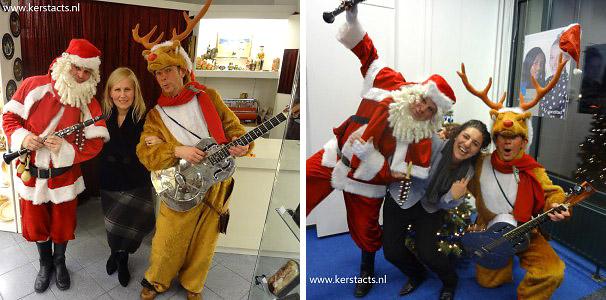 Kerst artiest, kerstartiest, kerstmuzikanten, kerst muzikanten, kerstmuziek, kerst muziek, kerstshow, kerst show, kerstentertainment, kerst entertainment, kerst, kerst acts, kerst act, kerstacts, kerstact, kerst en winter muziek, kerst en winter artiesten, kerst en winter entertainment, kerstthema, thema kerst, kerstmuziek, kerstmuzikanten, bandje, kerstentertainment, kerstartiesten boeken, muzikanten boeken, kerstkoor, themafeest, winterentertainment, wintermuziek, muziektrio, muziekduo, kerstzanger, kerstact, kerst repertoire, kersttijd, akoestiche muziek, mobiele muziek, winterfeest, nieuwjaarsfeest, stijlvolle muziek, muzikaal entertainment, kerstmis, kerstdiner, kerstborrel, kerstviering, kerstmarkt, kerstman muziek, white Christmas, Govers Evenementen, Kerstmuziek, Kerstman & Rudolf. Deze twee rasmuzikanten schromen zich niet om in de decembermaand in een andere huid te kruipen, www.kerstacts.nl