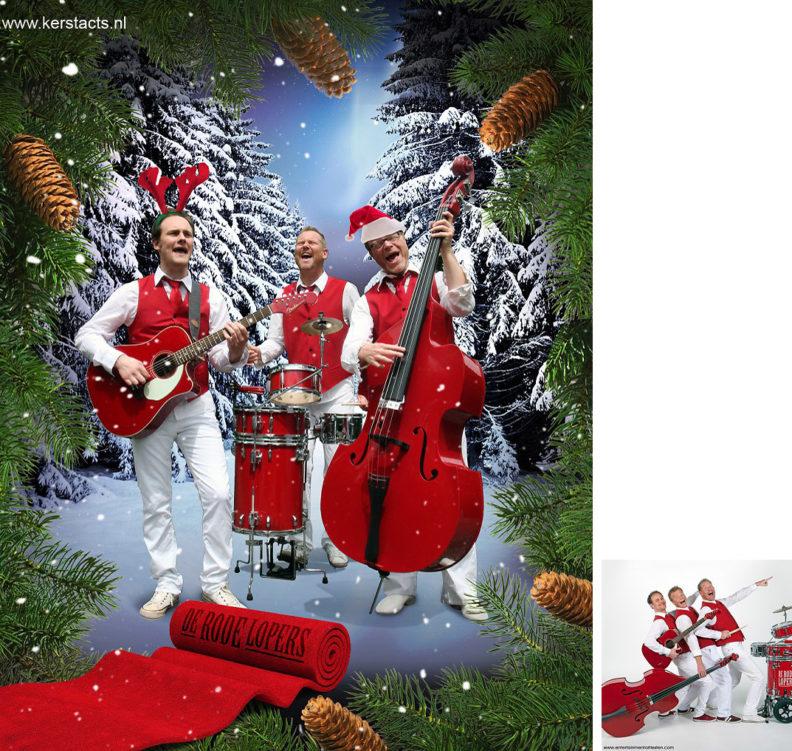 Kerst artiest, kerstartiest, kerstmuzikanten, kerst muzikanten, kerstmuziek, kerst muziek, kerstshow, kerst show, kerstentertainment, kerst entertainment, kerst, kerst acts, kerst act, kerstacts, kerstact, kerst en winter muziek, kerst en winter artiesten, kerst en winter entertainment, kerstthema, thema kerst, kerstmuziek, kerstmuzikanten, bandje, kerstentertainment, kerstartiesten boeken, muzikanten boeken, kerstkoor, themafeest, winterentertainment, wintermuziek, muziektrio, muziekduo, kerstzanger, kerstact, kerst repertoire, kersttijd, akoestiche muziek, mobiele muziek, winterfeest, nieuwjaarsfeest, stijlvolle muziek, muzikaal entertainment, kerstmis, kerstdiner, kerstborrel, kerstviering, kerstmarkt, kerstman muziek, white Christmas, Govers Evenementen, Kerstmuziek Kerstmuzikanten , muziektrio zorgt voor fijn sfeer tijdens uw feest, www.kerstacts.nl