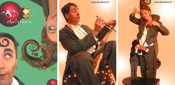 kerstmuziek, kerstmuzikanten, bandje, kerstentertainment, kerstartiesten boeken, muzikanten boeken, kerstkoor, themafeest, winterentertainment, wintermuziek, muziektrio, muziekduo, kerstzanger, kerstact, kerst repertoire, kersttijd, akoestiche muziek, mobiele muziek, winterfeest, nieuwjaarsfeest, stijlvolle muziek, muzikaal entertainment, kerstmis, kerstdiner, kerstborrel, kerstviering, kerstmarkt, kerstman muziek, white Christmas, Govers Evenementen, kerstmuziek, kerstmuzikanten, Zingende Zaag voor uw Kerstevenement, www.kerstacts.nl