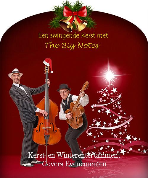 Kerst artiest, kerstartiest, kerstmuzikanten, kerst muzikanten, kerstmuziek, kerst muziek, kerstshow, kerst show, kerstentertainment, kerst entertainment, kerst, kerst acts, kerst act, kerstacts, kerstact, kerst en winter muziek, kerst en winter artiesten, kerst en winter entertainment, kerstthema, thema kerst, kerstmuziek, kerstmuzikanten, bandje, kerstentertainment, kerstartiesten boeken, muzikanten boeken, kerstkoor, themafeest, winterentertainment, wintermuziek, muziektrio, muziekduo, kerstzanger, kerstact, kerst repertoire, kersttijd, akoestiche muziek, mobiele muziek, winterfeest, nieuwjaarsfeest, stijlvolle muziek, muzikaal entertainment, kerstmis, kerstdiner, kerstborrel, kerstviering, kerstmarkt, kerstman muziek, white Christmas, Govers Evenementen, Kerstmuziek, kerstmuzikanten, muziek voor kerstdagen, winter, kerstduo, Govers Evenementen, www.kerstacts.nl